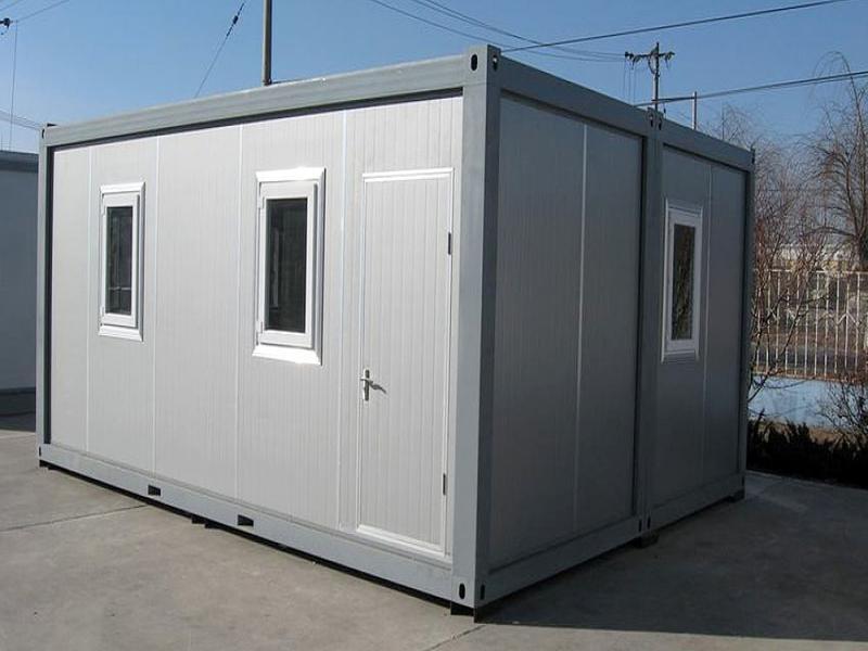 wohncontainer kauf und preise slc raumcontainer gmbh. Black Bedroom Furniture Sets. Home Design Ideas