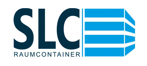 SLCRaumcontainer-ok.jpg