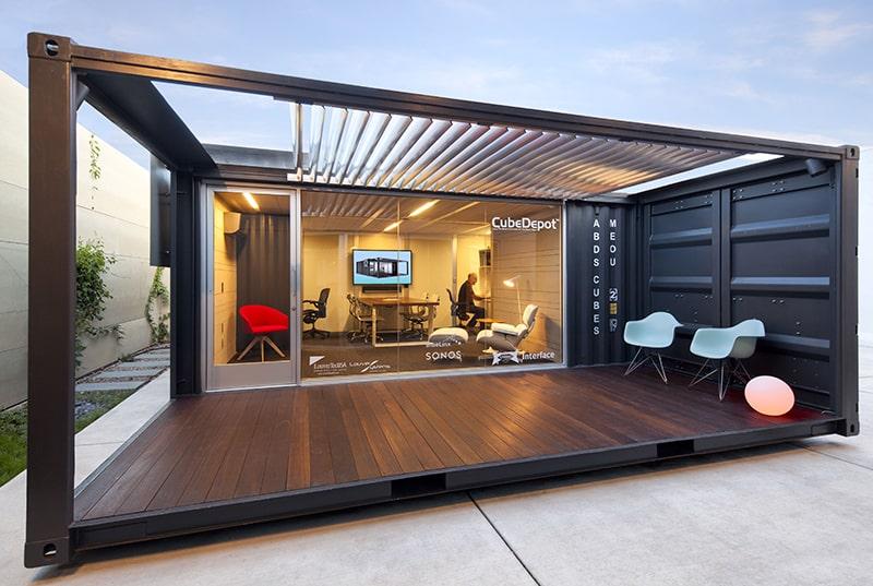 b rocontainer preise slc raum und wohncontainer. Black Bedroom Furniture Sets. Home Design Ideas
