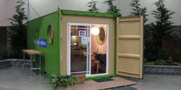 Wohncontainer Kauf Und Preise Slc Raumcontainer Gmbh